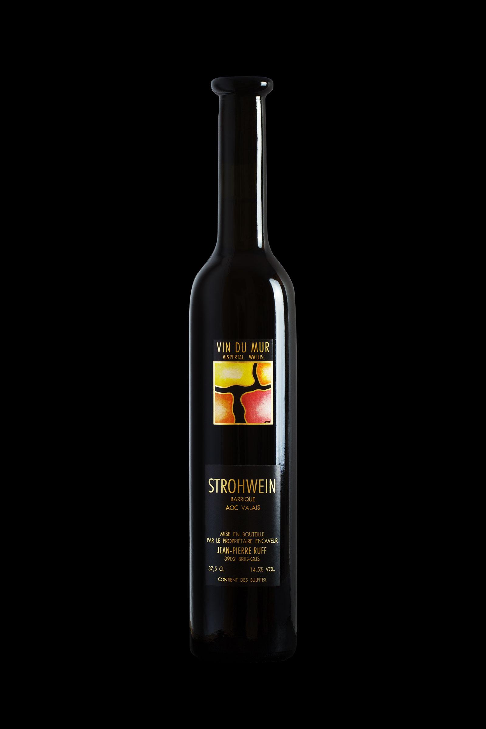 strohwein-vin-du-mur