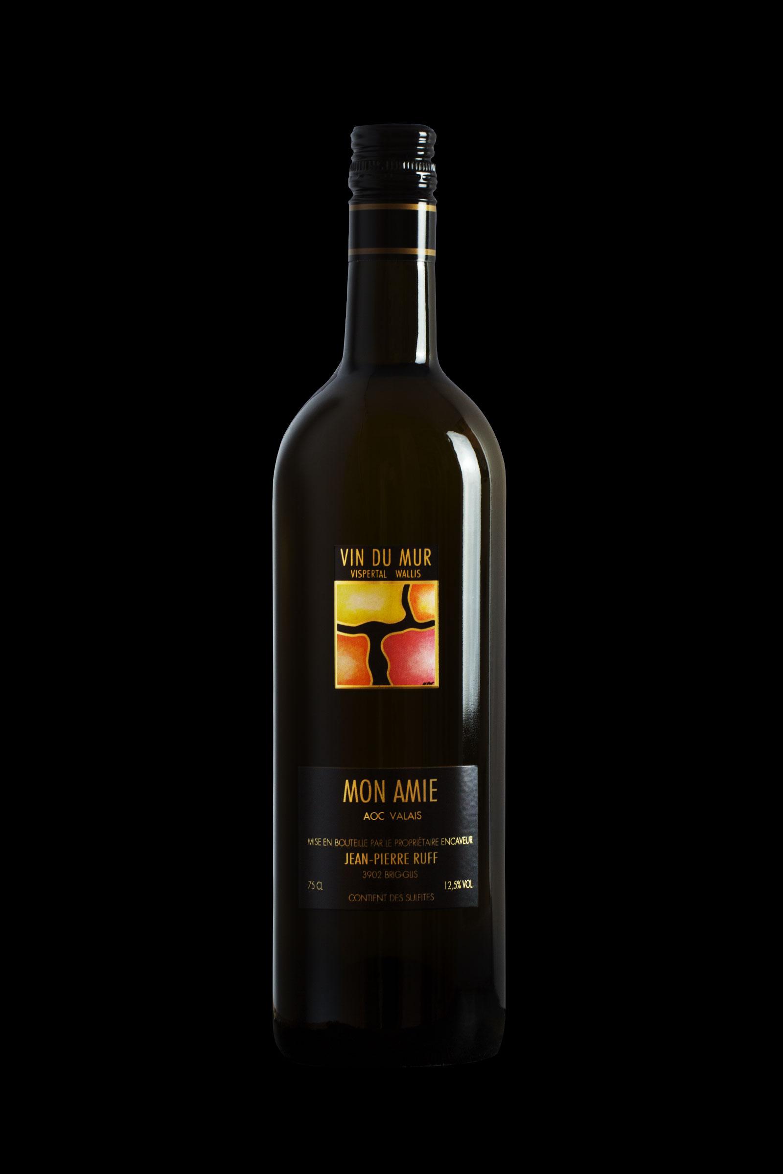 monamie-vin-du-mur